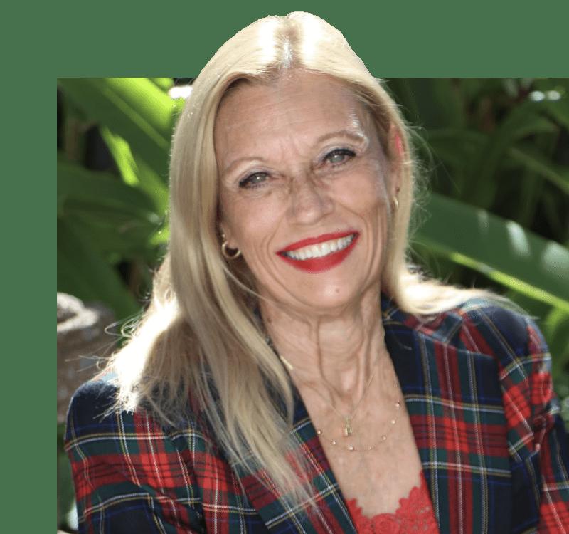Kathleen Leischen